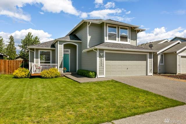 15851 Lakeview Ave SE, Monroe, WA 98272 (#1616907) :: Real Estate Solutions Group
