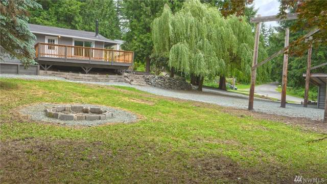 10528 Woods Lake Rd, Monroe, WA 98272 (#1617508) :: Capstone Ventures Inc