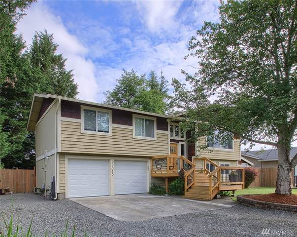 22010 SE 267th St, Maple Valley, WA 98038 (#1617782) :: Mosaic Realty, LLC