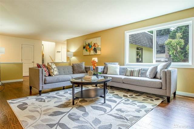2630 175th Ave NE, Redmond, WA 98052 (#1618093) :: Capstone Ventures Inc