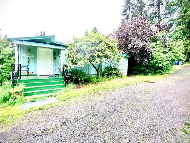 13430 N Echo Lake Rd #98296, Snohomish, WA 98296 (#1618587) :: Capstone Ventures Inc