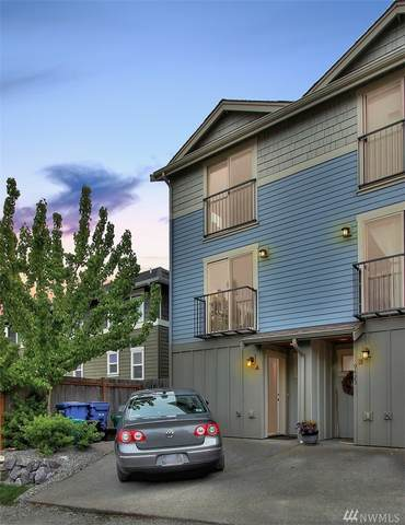 9423 35th Ave SW A, Seattle, WA 98126 (#1618883) :: Capstone Ventures Inc