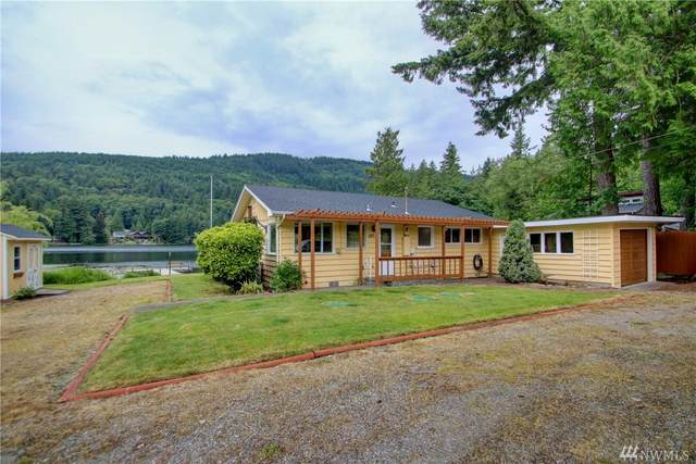 185 Cain Lake Rd, Sedro Woolley, WA 98284 (#1619017) :: Capstone Ventures Inc