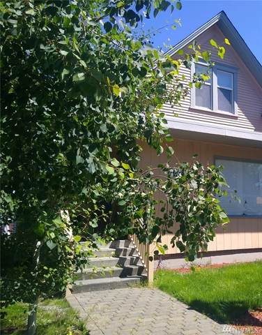 141 E Victoria Ave, Burlington, WA 98233 (#1619075) :: Ben Kinney Real Estate Team