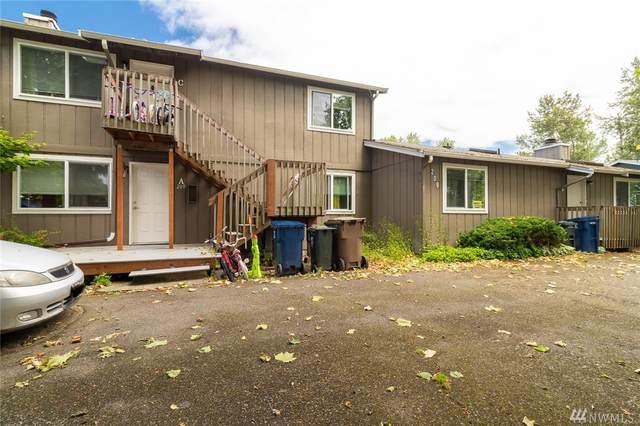 209 E 36th St, Tacoma, WA 98404 (#1619219) :: Canterwood Real Estate Team