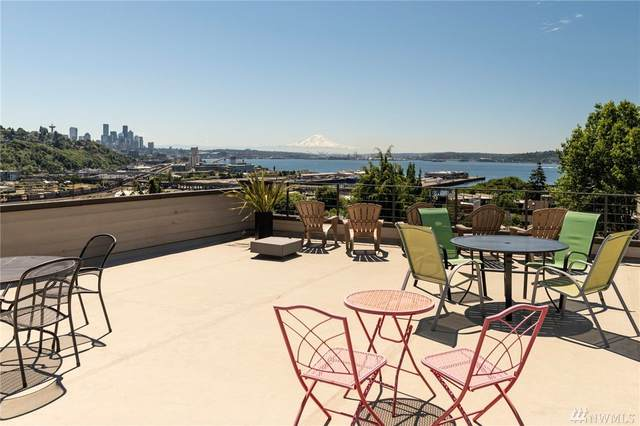 2200-Ave W Thorndyke #404, Seattle, WA 98199 (#1619342) :: The Kendra Todd Group at Keller Williams