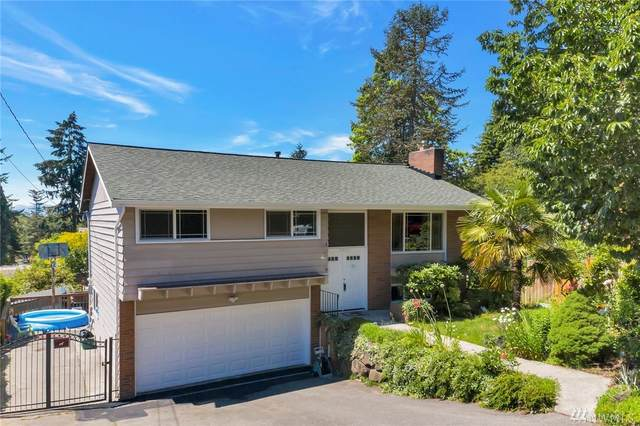 11011 3rd Ave NW, Seattle, WA 98177 (#1619515) :: Northern Key Team