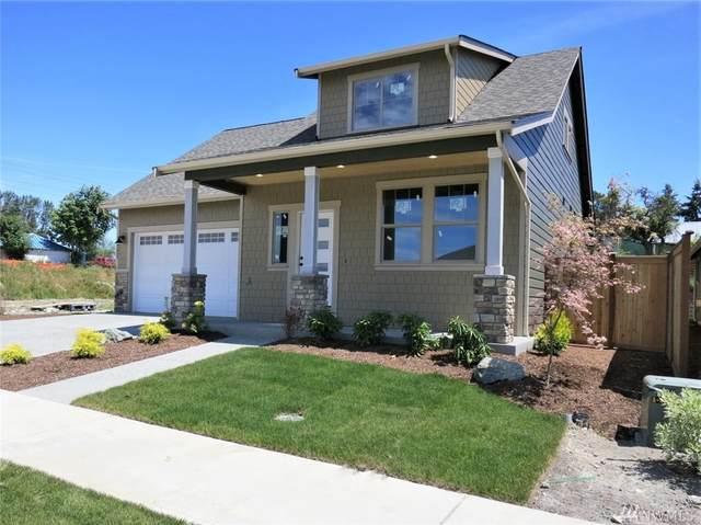 721 Covington Ave, Snohomish, WA 98290 (#1619622) :: Northwest Home Team Realty, LLC