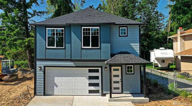 215 Bellflower, Bothell, WA 98012 (#1620040) :: The Kendra Todd Group at Keller Williams