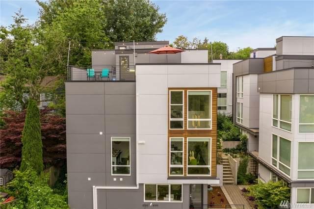 1710 27th Ave B, Seattle, WA 98122 (#1620042) :: Capstone Ventures Inc