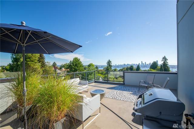 1928 Ferry Ave SW, Seattle, WA 98116 (#1620173) :: Northern Key Team