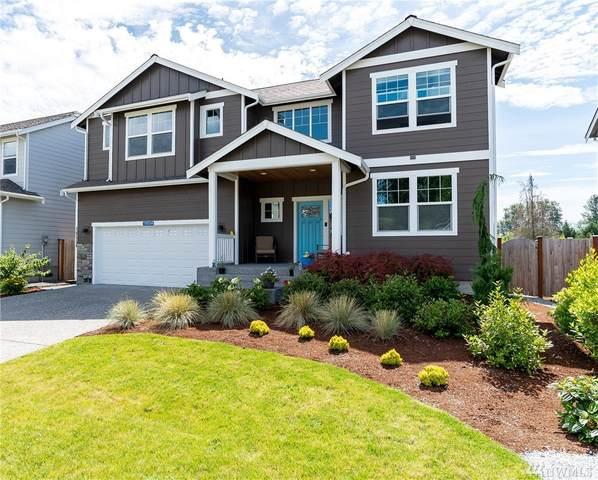 16554 Frazier Heights Place, Burlington, WA 98233 (#1620426) :: Ben Kinney Real Estate Team