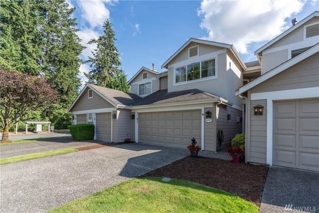 18397 NE 97th Ct, Redmond, WA 98052 (#1620623) :: Capstone Ventures Inc