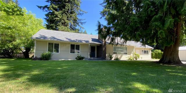 505 89th Ave SW, Olympia, WA 98512 (#1620661) :: The Kendra Todd Group at Keller Williams