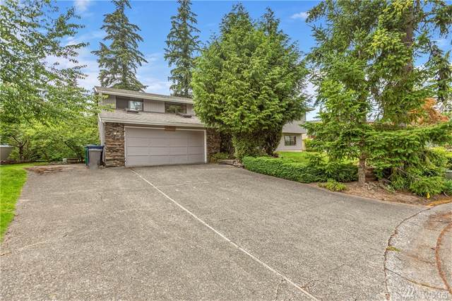 8614 53rd Place W, Mukilteo, WA 98275 (#1621101) :: The Kendra Todd Group at Keller Williams