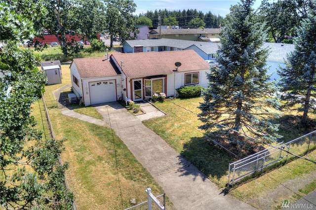 14815 Washington Avenue SW, Lakewood, WA 98498 (#1621308) :: The Original Penny Team