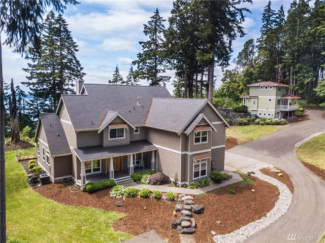 512 Dungeness Dr, Fox Island, WA 98333 (#1621382) :: The Kendra Todd Group at Keller Williams