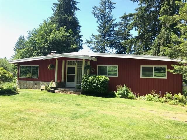 21421 NE 79th St, Redmond, WA 98053 (#1621397) :: Real Estate Solutions Group