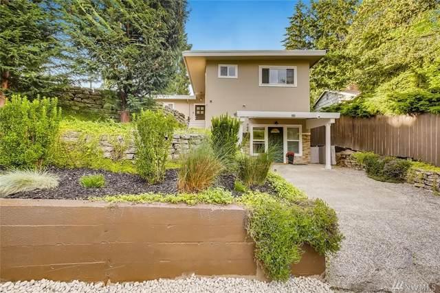706 W Cremona St, Seattle, WA 98119 (#1621465) :: Capstone Ventures Inc