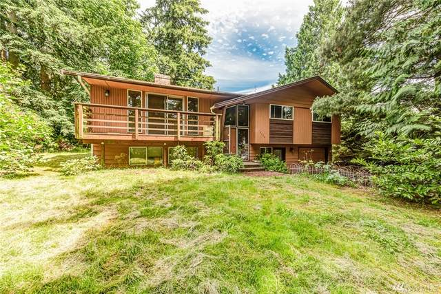 13005 Bothell Everett Hwy, Everett, WA 98208 (#1621662) :: Ben Kinney Real Estate Team