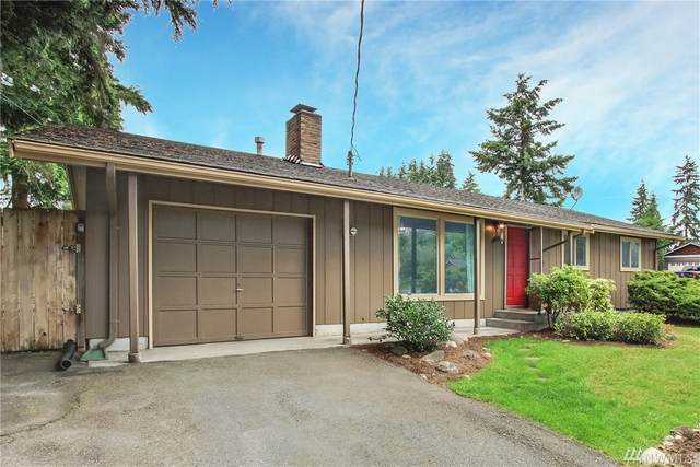 2808 203rd St SW, Lynnwood, WA 98036 (#1621968) :: Real Estate Solutions Group