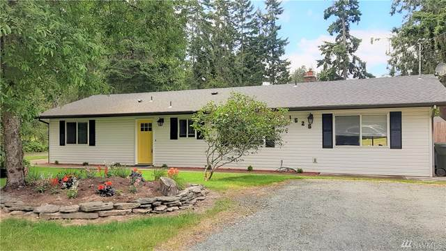 1626 Owen Ave, Port Angeles, WA 98363 (#1622260) :: Capstone Ventures Inc