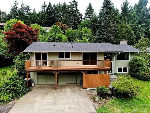 807 Swanson Dr, Centralia, WA 98531 (#1622354) :: Better Homes and Gardens Real Estate McKenzie Group