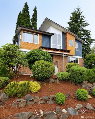 7503 32nd Ave NE, Seattle, WA 98115 (#1622471) :: Capstone Ventures Inc