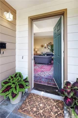 2507 SW Dakota St, Seattle, WA 98106 (#1622708) :: Tribeca NW Real Estate
