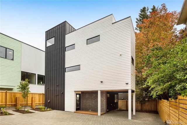 2031 NW 63rd St, Seattle, WA 98107 (#1622722) :: The Kendra Todd Group at Keller Williams