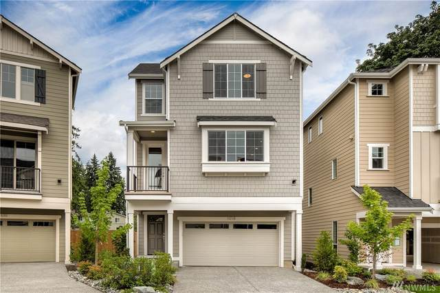 1018 146th Place SW #15, Lynnwood, WA 98087 (#1622840) :: The Kendra Todd Group at Keller Williams