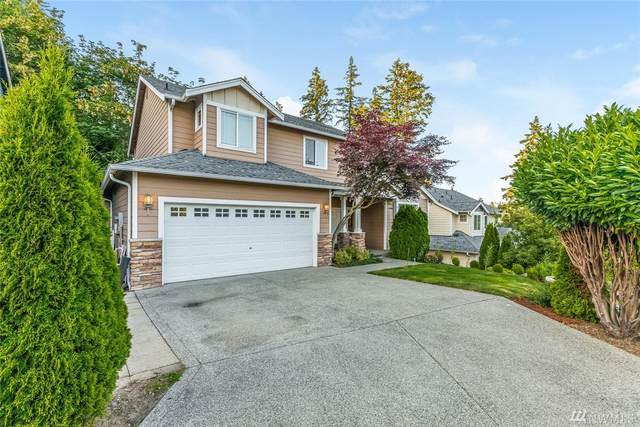 309 150th St SE, Lynnwood, WA 98087 (#1622872) :: Northern Key Team