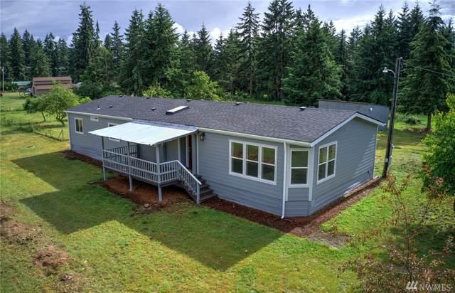 11125 Vail Rd SE, Yelm, WA 98597 (#1623116) :: Ben Kinney Real Estate Team