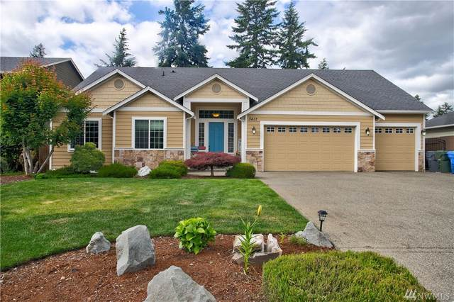 3417 169th St Ct E, Tacoma, WA 98446 (#1623241) :: Commencement Bay Brokers