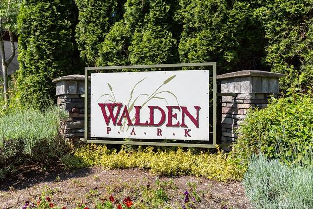 13000 Admiralty Wy K301, Everett, WA 98204 (#1623306) :: The Kendra Todd Group at Keller Williams