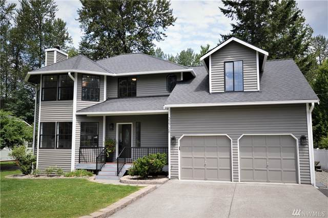 22728 228th Ave SE, Maple Valley, WA 98038 (#1623450) :: Better Properties Lacey