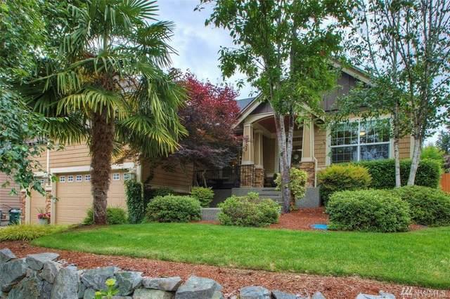 2905 163rd Ave E, Lake Tapps, WA 98391 (#1623484) :: Ben Kinney Real Estate Team