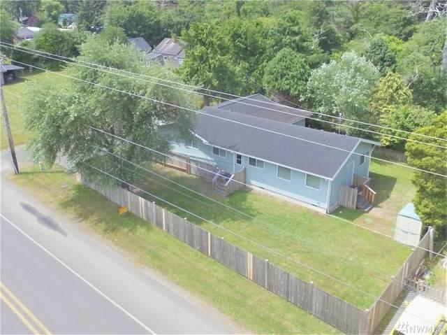 25501 Vernon Ave, Ocean Park, WA 98640 (#1623499) :: The Kendra Todd Group at Keller Williams