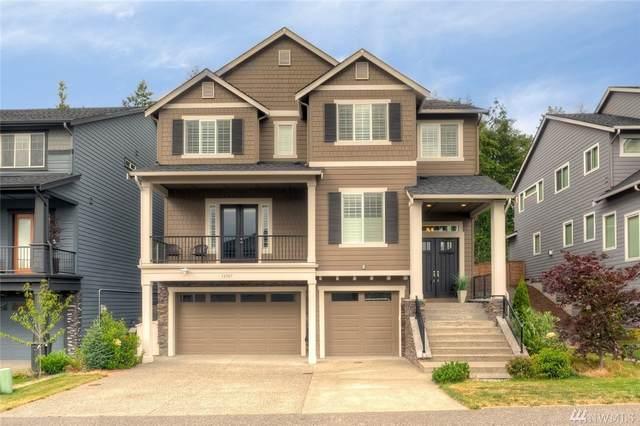 13707 187th Av Ct E, Bonney Lake, WA 98391 (#1623602) :: Better Homes and Gardens Real Estate McKenzie Group