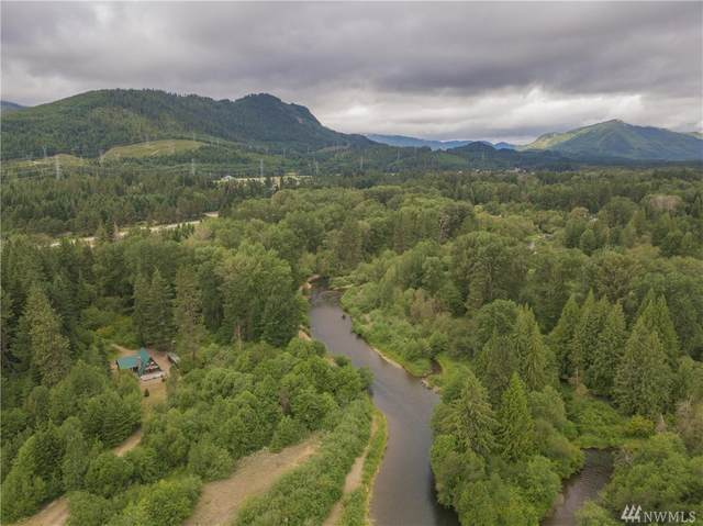 253 Rivers Shadow Road, Easton, WA 98925 (#1623624) :: Better Properties Lacey