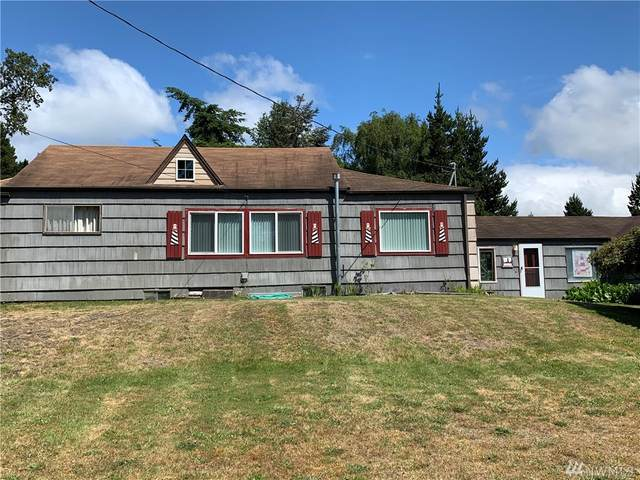 24510 P St, Ocean Park, WA 98640 (#1623771) :: Ben Kinney Real Estate Team