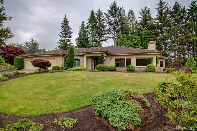4814 Harbor View Place, Anacortes, WA 98221 (#1623928) :: Canterwood Real Estate Team