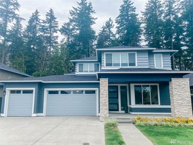 4550 Castleton Rd SW, Port Orchard, WA 98367 (#1624066) :: Real Estate Solutions Group