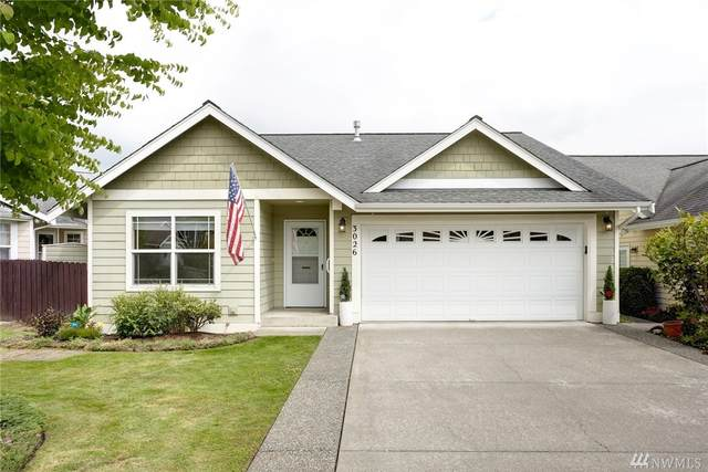 3026 Barkley Grove Lp, Bellingham, WA 98226 (#1624084) :: Keller Williams Western Realty