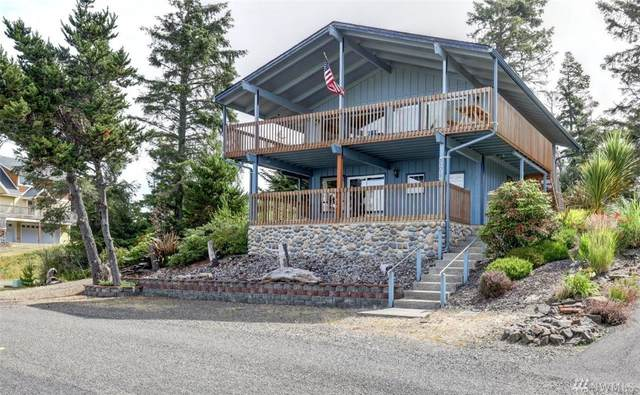 31012 J Place, Ocean Park, WA 98640 (#1624100) :: The Torset Group
