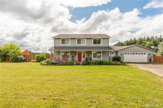 213 Salkum Heights Dr, Salkum, WA 98582 (#1624151) :: Ben Kinney Real Estate Team