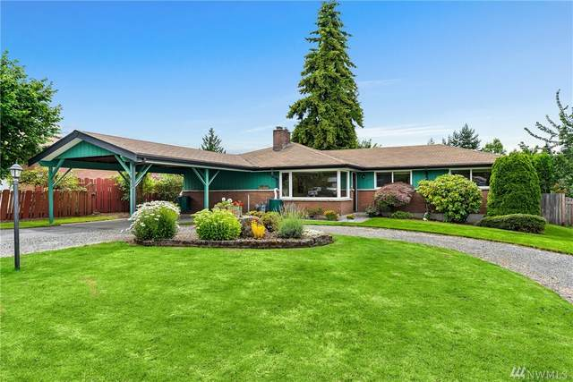 17833 2nd Ave S, Burien, WA 98148 (#1624174) :: My Puget Sound Homes