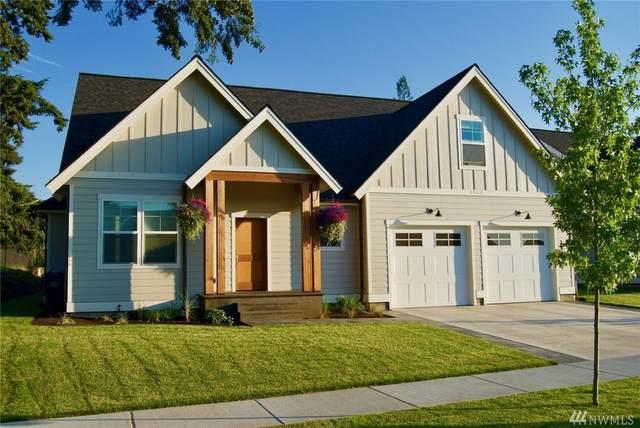 1962 Junegrass Dr, Lynden, WA 98264 (#1624276) :: Ben Kinney Real Estate Team