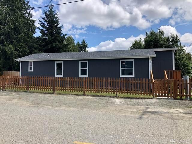 604 Charlotte Ave W, Bremerton, WA 98312 (#1624346) :: Ben Kinney Real Estate Team