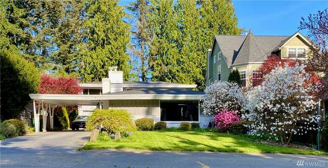 13714 3rd Ave NW, Seattle, WA 98177 (#1624356) :: Northern Key Team